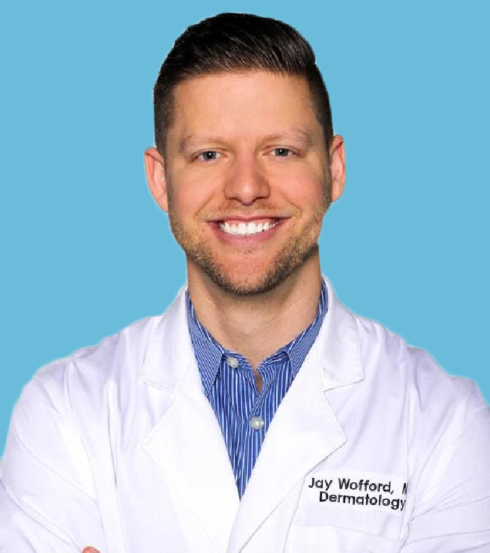 Center For Dermatology - McKinney - Dermatologist Solv in Mckinney, TX