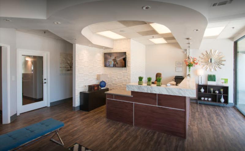 The Dental Method (Dallas, TX) - #0