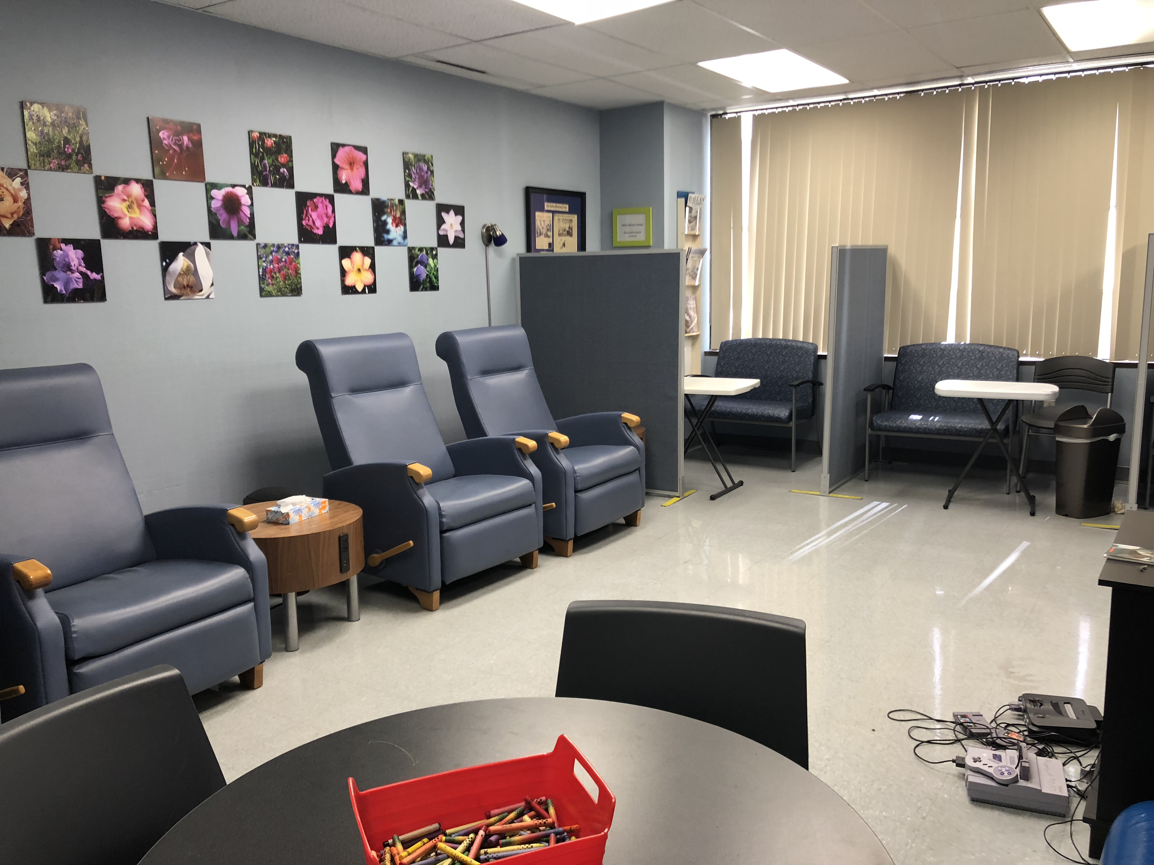 Allergy Partners Of North Texas (Dallas, TX) - #0