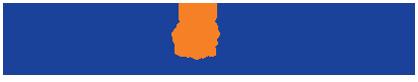 Allergy Partners Of North Texas - Dallas Logo