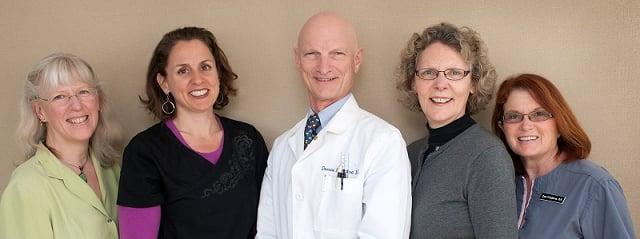 Rienstra Clinic - Urgent Care Solv in Port Townsend, WA