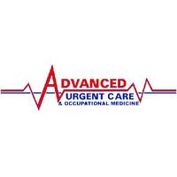 Advanced Urgent Care & Occupational MedicineBroomfield - Broomfield Logo
