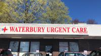 Photo for DOCS Urgent Care , Waterbury (Frost Rd.), (Waterbury, CT)