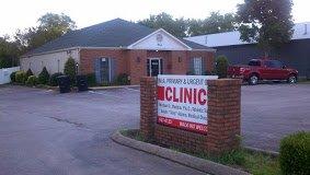 M A Primary & Urgent Care (Murfreesboro, TN) - #0