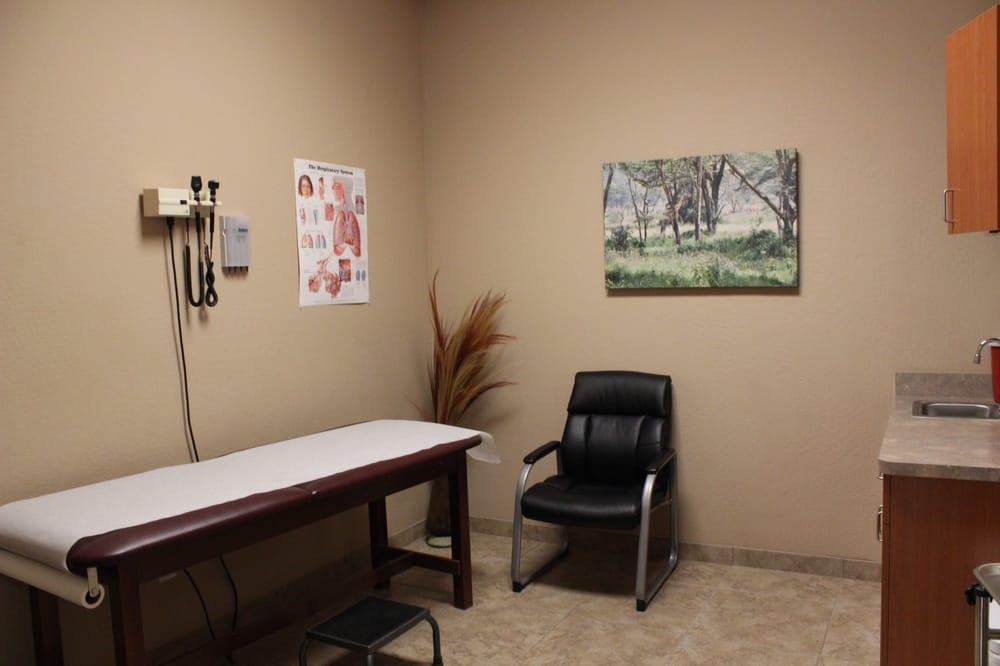 Photo for Banner Urgent Care , (Mesa, AZ)