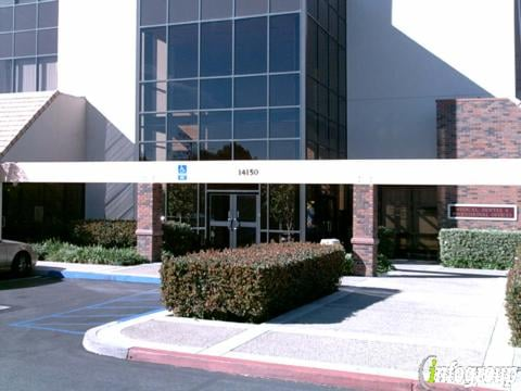 Irvine Walk-In - Urgent Care Solv in Irvine, CA