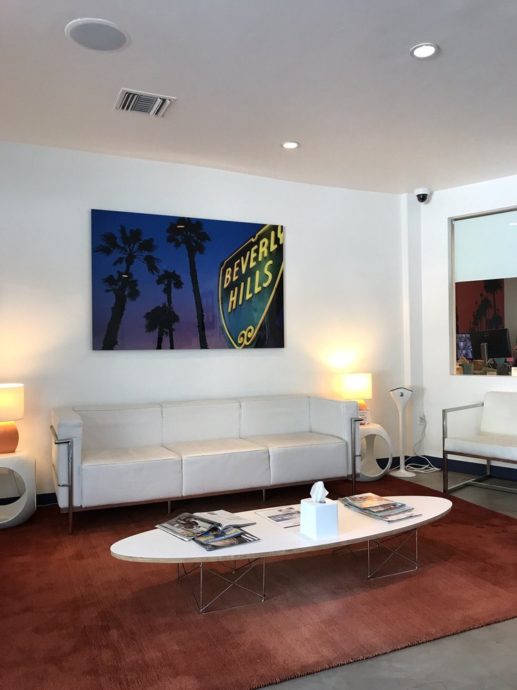 Photo for Exer Urgent Care Beverly Hills , (Beverly Hills, CA)