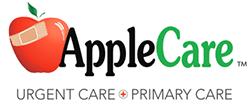AppleCare Urgent Care - Statesboro Logo