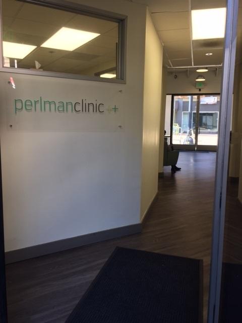 Perlman Clinic - San Diego - Urgent Care Solv in San Diego, CA