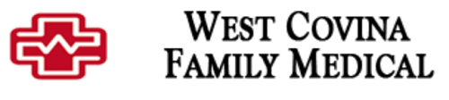 West Covina Family Medical  Logo