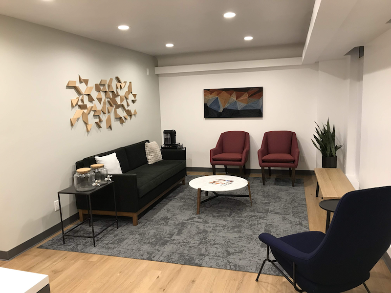 Urgently Ortho  - Urgent Care Solv in San Francisco, CA