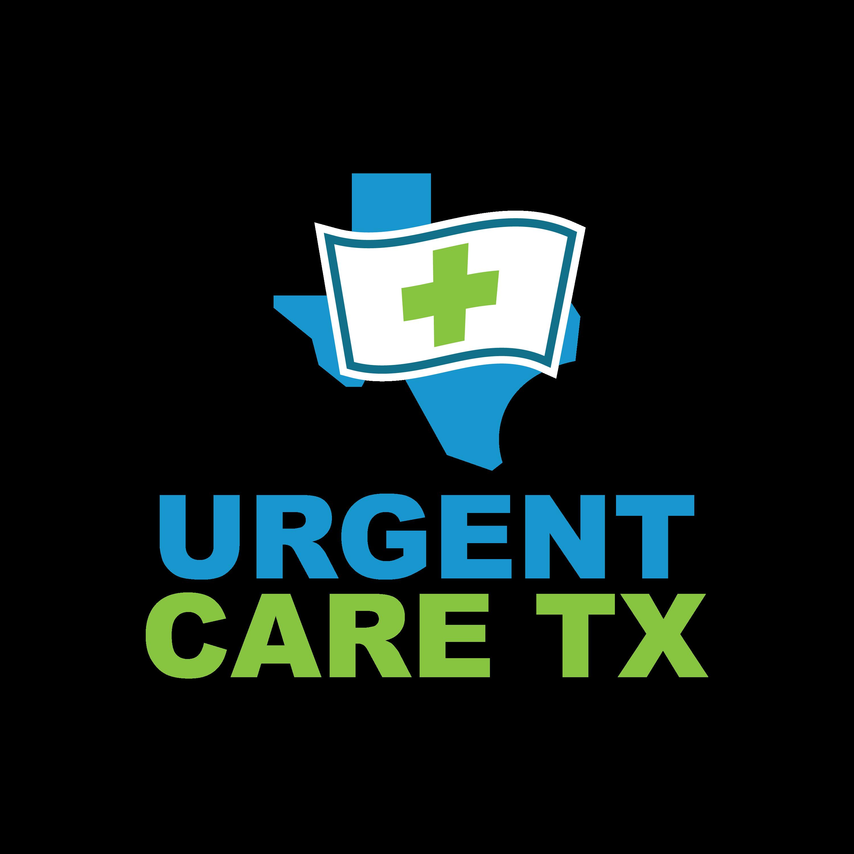 Urgent Care TX Family Practice - Lancaster - Urgent Care Logo