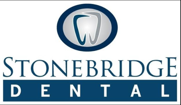 Stonebridge Dental Logo