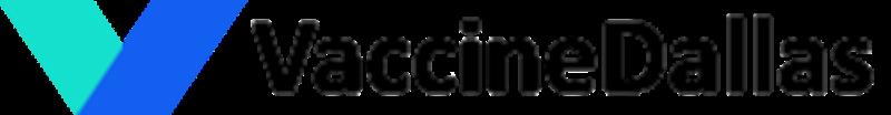 Comprehensive Pain Management - VaccineDallas - Frisco Logo