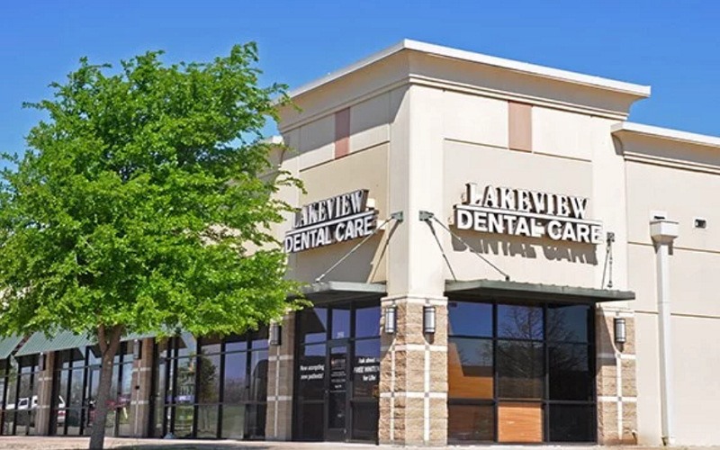Photo for Lakeview Dental Care , (Grand Prairie, TX)