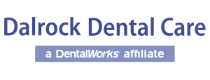 Dalrock Dental Care Logo