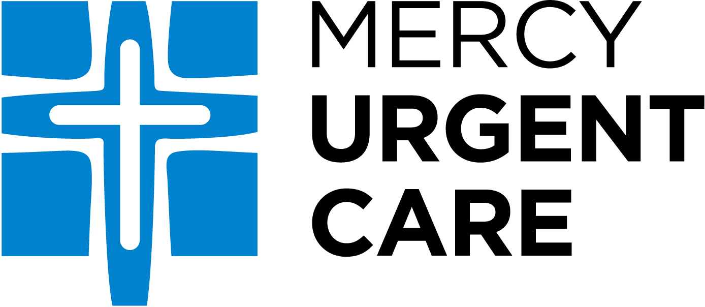 Mercy Urgent Care - Foothills Logo