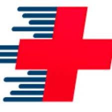 WesTex Urgent Care - South - Urgent Care Solv in Midland, TX