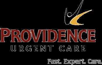 Providence Urgent Care - Columbia (Stadium Blvd) Logo