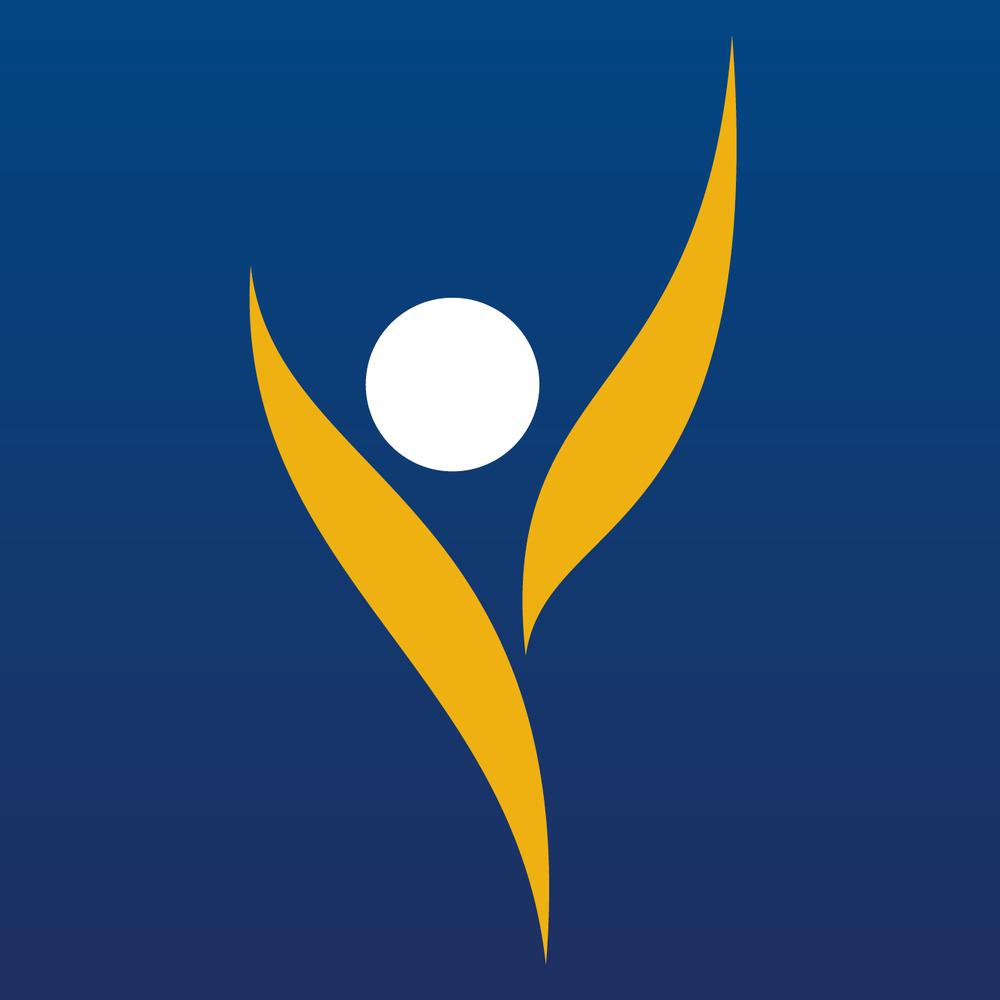 Ochsner Urgent Care - Thibodaux - Thibodaux - Urgent Care Solv in Thibodaux, LA