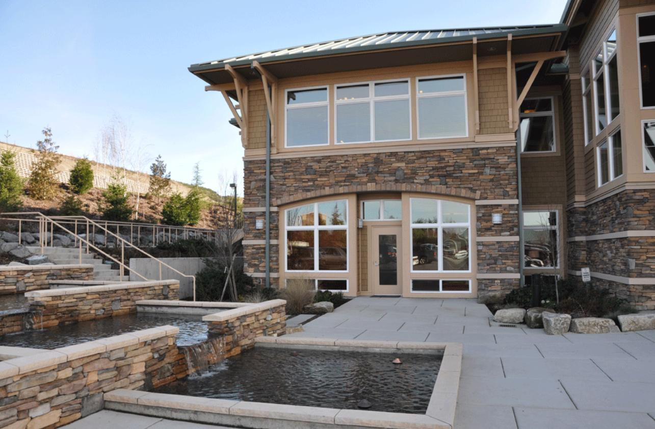 Sound Family Medicine - Sunrise Walk-In Clinic - Urgent Care Solv in Puyallup, WA