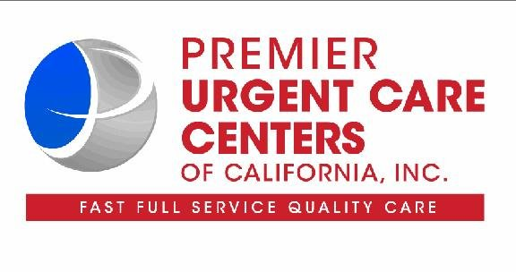 24 Hour Urgent Care OF The Desert - Urgent Care Solv in Indio, CA