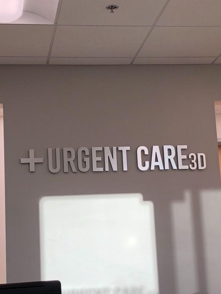 Urgent Care 3D (Carlsbad, CA) - #0