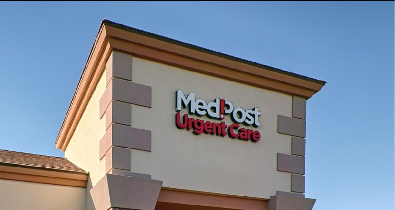 Photo for MedPost Urgent Care , (Gilbert, AZ)