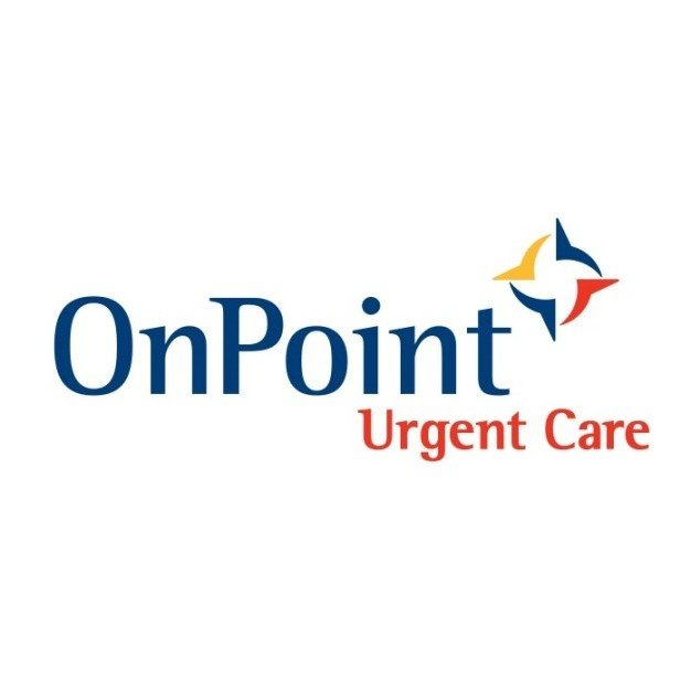 OnPoint Urgent Care (Lone Tree, CO) - #0