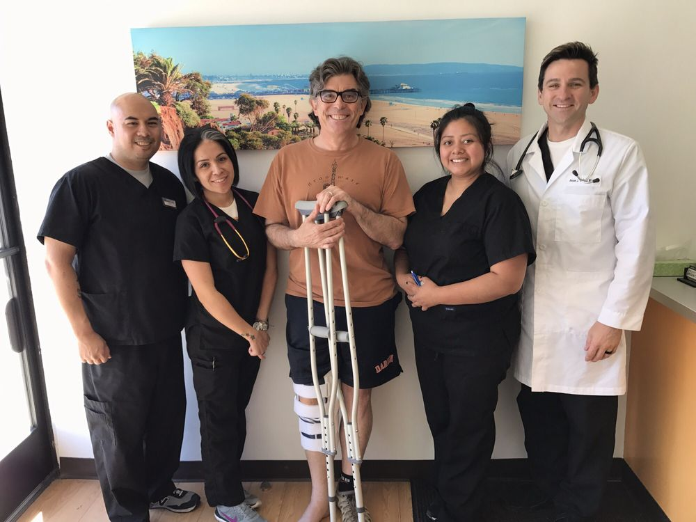 Photo for Brentwood Urgent Care , (Santa Monica, CA)