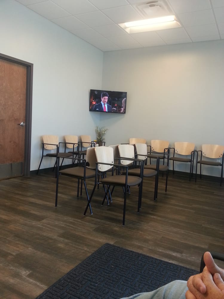 AFC Urgent Care - Clairemont - Urgent Care Solv in San Diego, CA