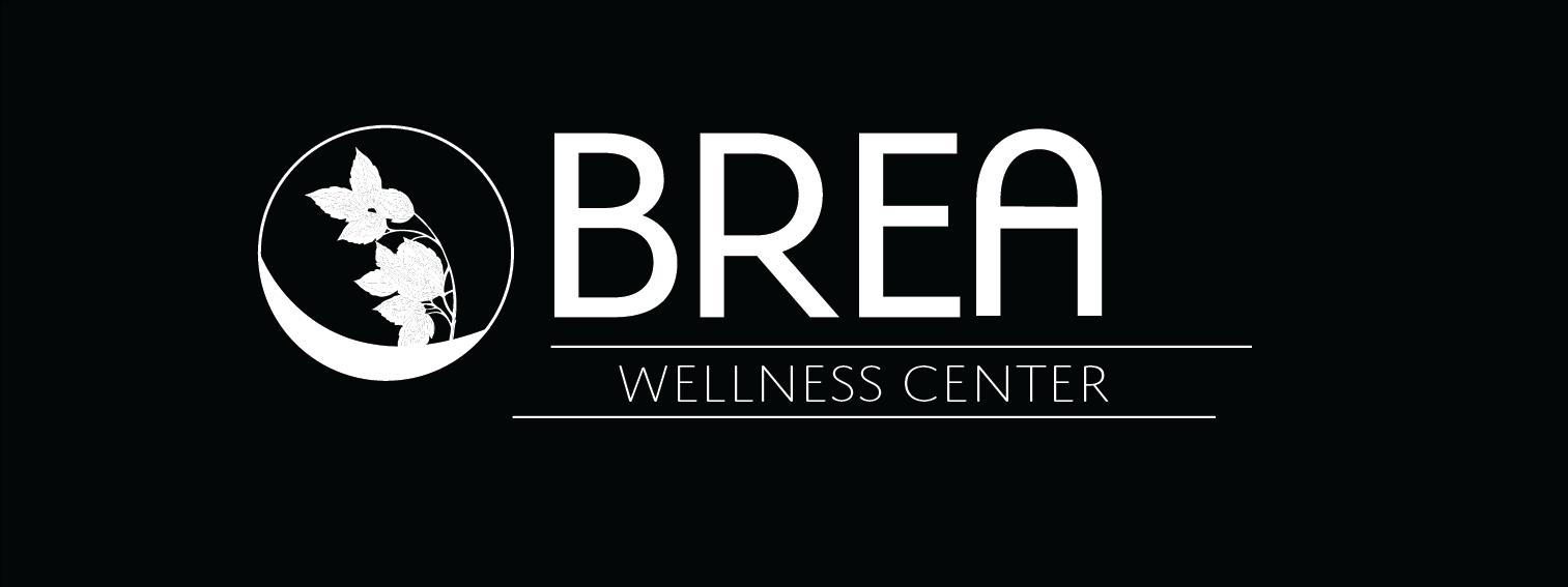 Brea Wellness Center - COVID Testing Logo