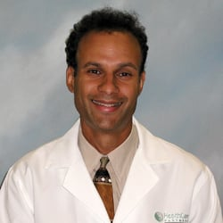Giovanni Mauro Smith, MD (Pasadena, CA) - #0