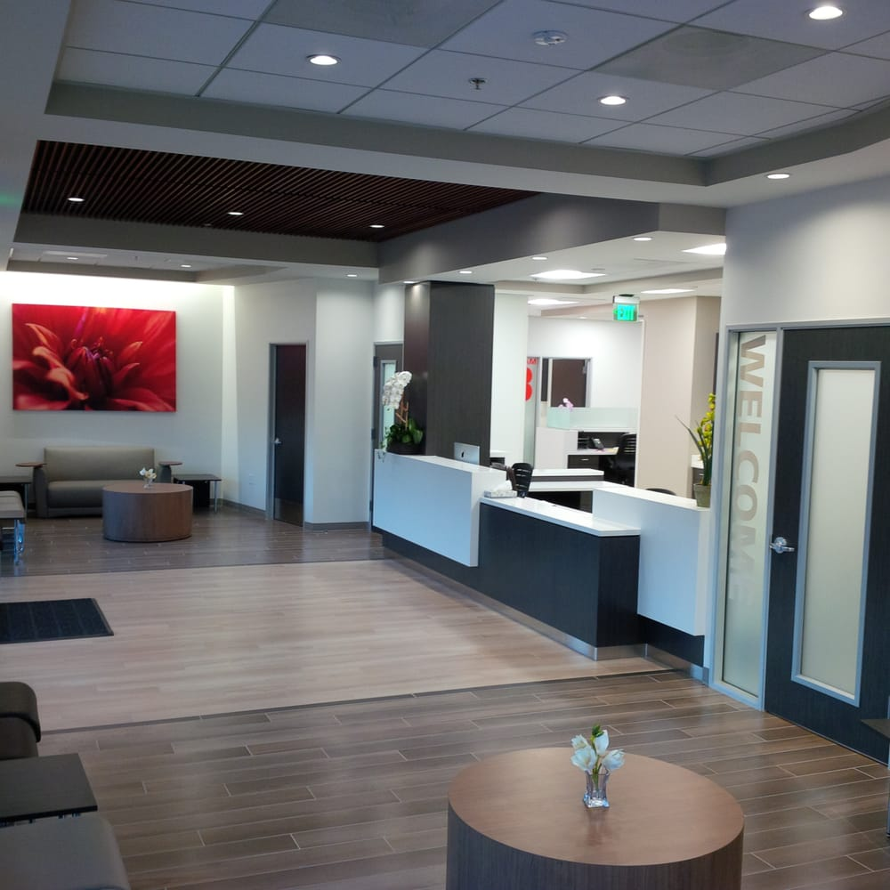 Clineva Urgent Care Centers - Urgent Care Solv in Lake Forest, CA