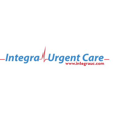Integra Urgent Care - Grand Prairie - Urgent Care Solv in Grand Prairie, TX