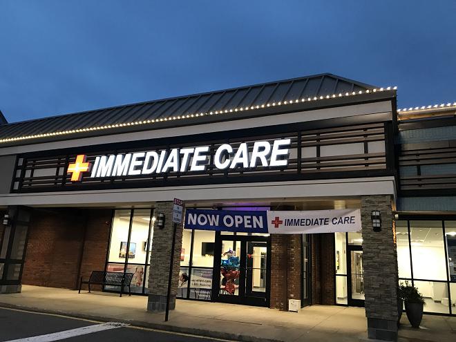 Immediate Care (Brick, NJ) - #0