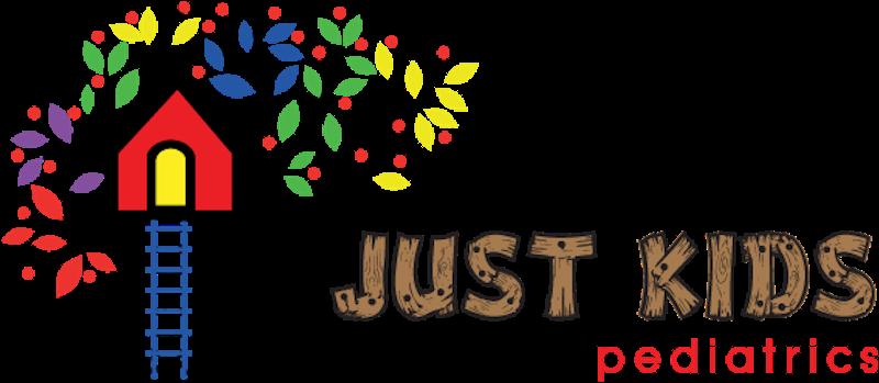Just Kids Pediatrics - 89th St Logo