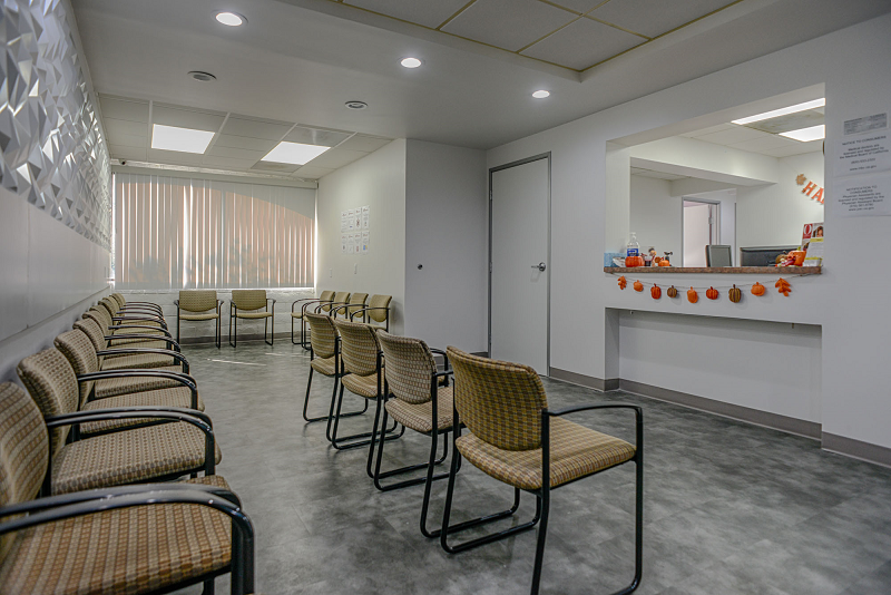 AME Medical Group - Agoura Hills Urgent Care - Urgent Care Solv in Agoura Hills, CA