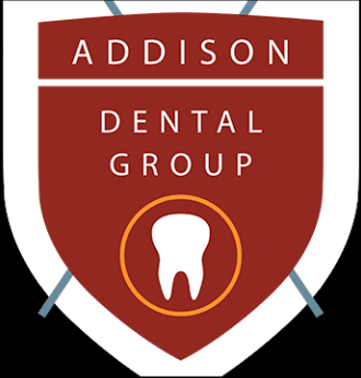 Addison Dental Group Logo