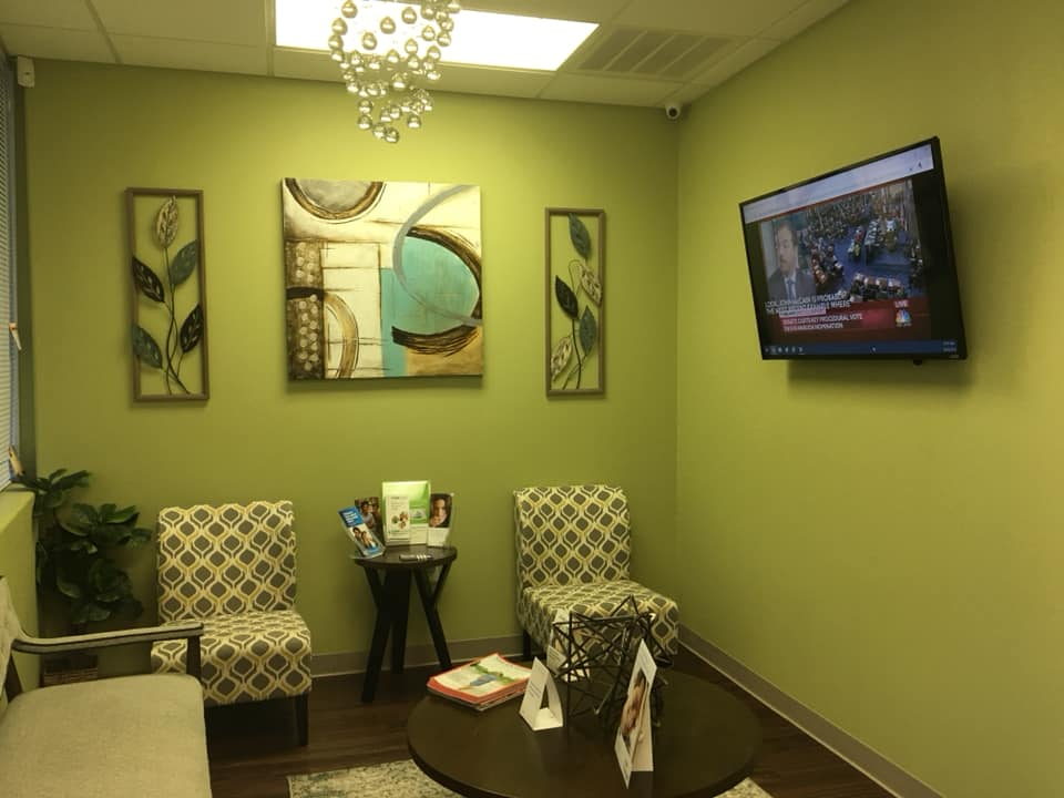 Gentle Touch Dentistry (Richardson, TX) - #0