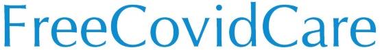 Free Covid Care  - Fox Valley Mall Logo
