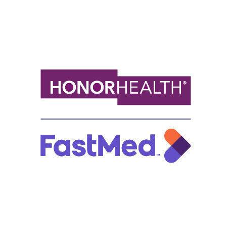HonorHealth Medical Group - Chaparral Logo