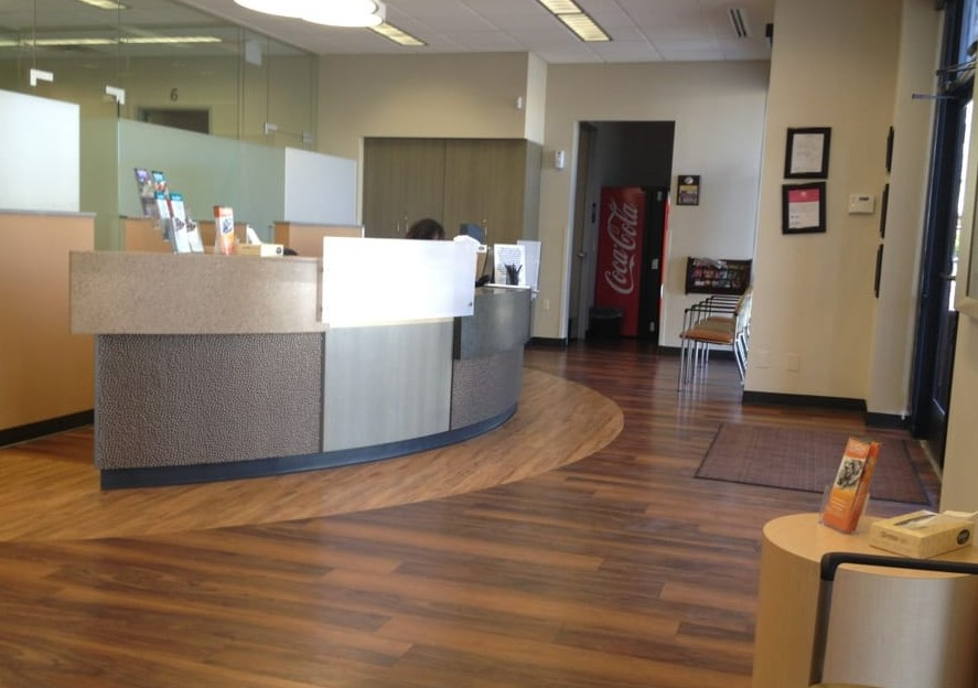 Photo for NextCare Urgent Care , Glendale (N 43rd Ave), (Glendale, AZ)