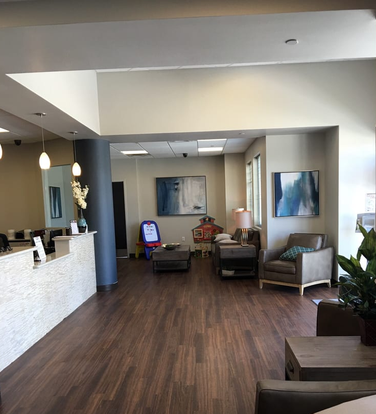 Photo for Code 3 Urgent Care , Carrollton, (Carrollton, TX)