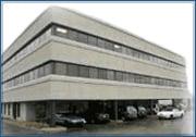 Schaumburg Immediate Care - Urgent Care Solv in Schaumburg, IL
