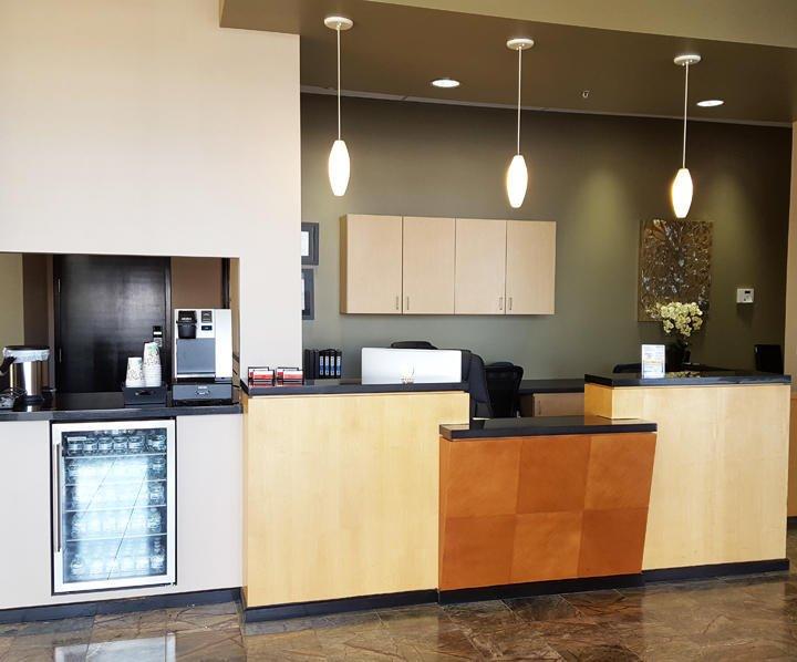 Rapid Care Center - Urgent Care Solv in Peoria, AZ