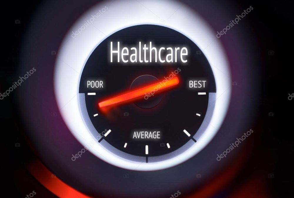 Alliance Urgent Care - CA - Urgent Care Solv in Hemet, CA