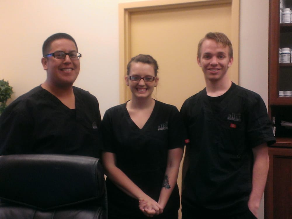 Photo for Quick Care, LLC , (Mesa, AZ)