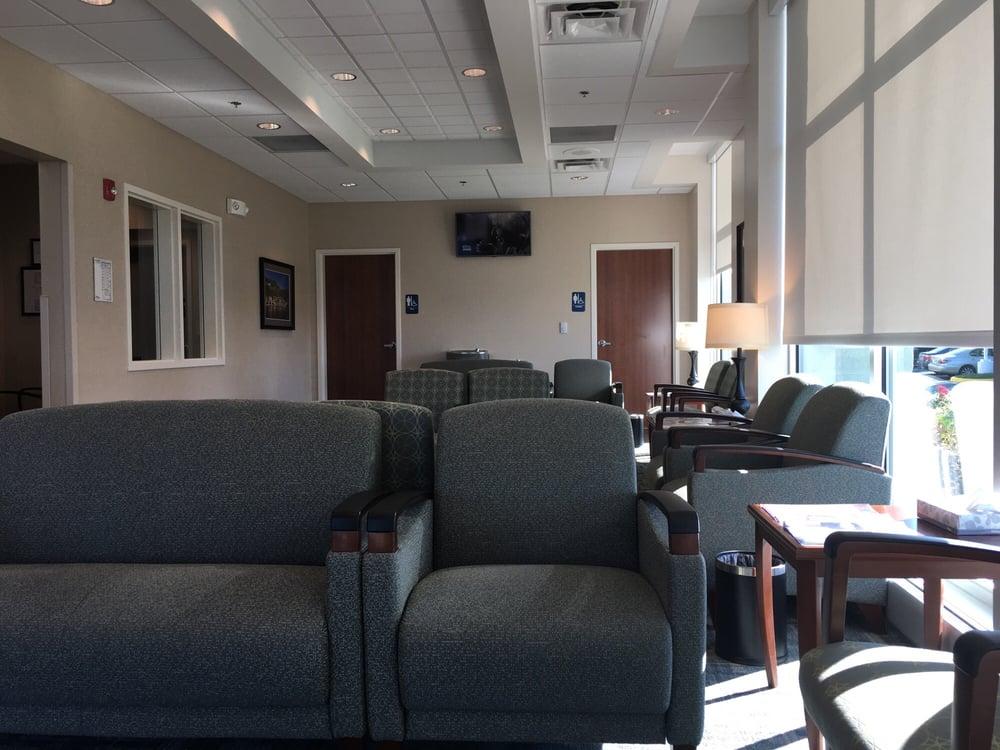 Patient First (Chantilly, VA) - #0