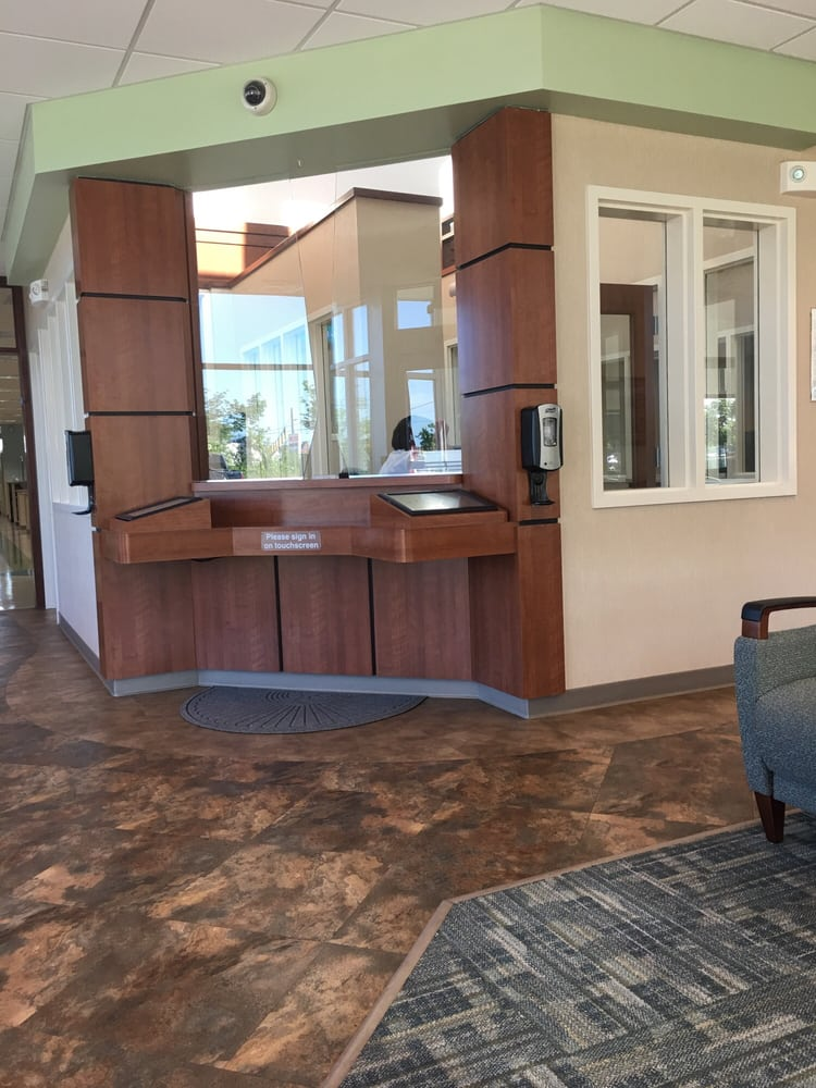 Patient First - Urgent Care Solv in Chantilly, VA